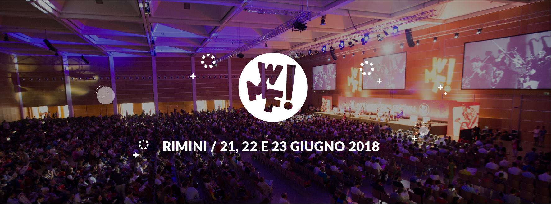 7 - web marketing festival